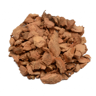 alpinia officinarum galangal root cutl 1kg. Black Bedroom Furniture Sets. Home Design Ideas